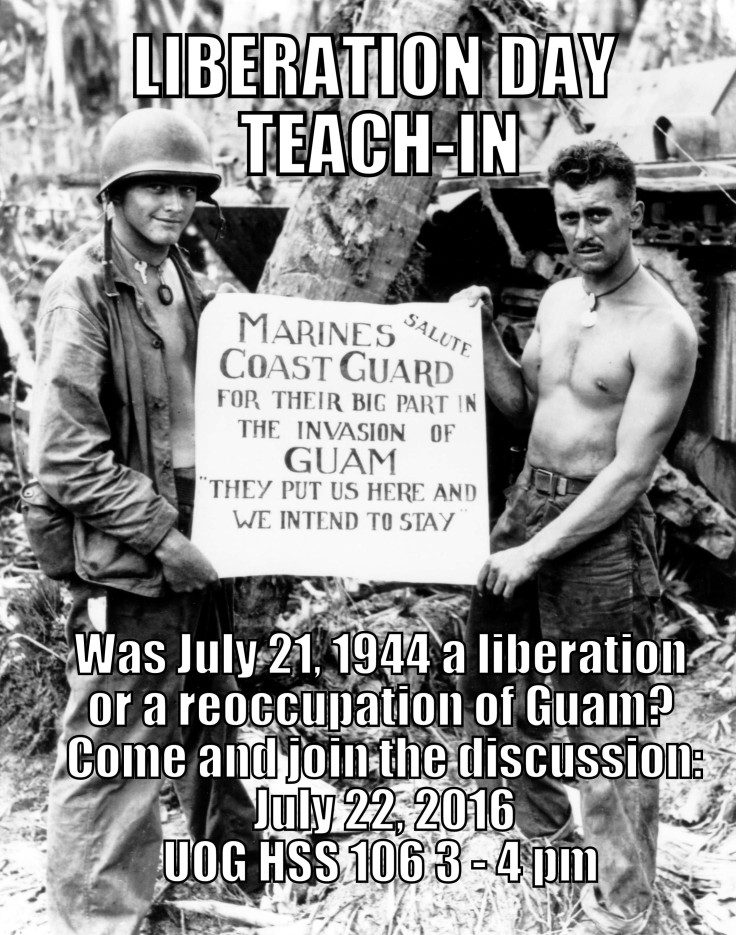 Invasion of Guam_July_1944.attelong yan apaka